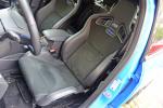 福克斯RS驾驶员座椅图片