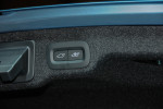 沃尔沃S90长轴版 沃尔沃S90L