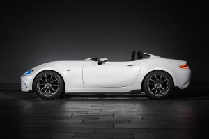 Mazda-MX-5_Speedster_Evolution_Concept-2016-1600-02