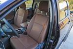领主驾驶员座椅图片
