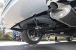 开瑞K60 备胎