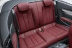 奥迪A5(进口)Audi-A5_Cabriolet-2017-1600-16图片