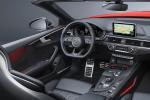 奥迪S5(进口)Audi-S5_Cabriolet-2017-1600-12图片