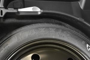MKX备胎品牌