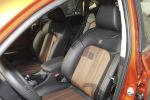 宋驾驶员座椅图片