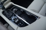 沃尔沃S90长轴版 S90长轴版S90长轴