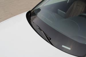 A4L2017款 奥迪A4L 45 TFSI quattro 风尚型