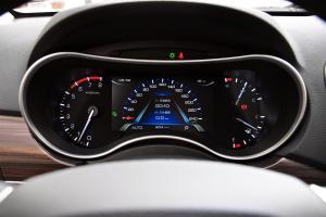 H92017款 2.0T 手自一体 四驱 尊享型 汽油 5座