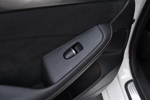 西玛2016款 日产西玛 2.5L XV 至尊版