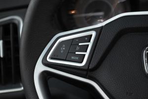 S3502016款 2.0L GTDi 四驱 6AT 超豪华版 五座