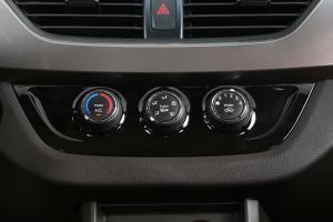 310W空调