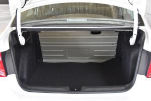 捷达2017款 1.5L 手动舒适型