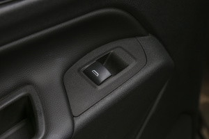 探界者2017款 550T 四驱捍界版 外观冷岩灰