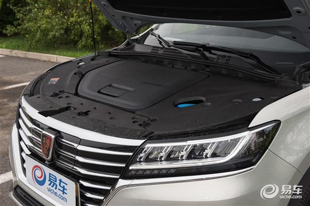 购车有补贴还不愁上牌 4款高关注度纯电动车推荐