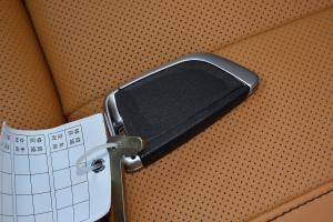 7系2018款 宝马740Li xDrive 尊享型卓越套装
