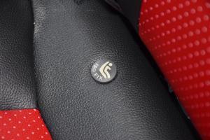 艾瑞泽52017款 奇瑞艾瑞泽5 1.5L CVT豪华版
