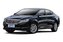 荣威950汽车报价_价格
