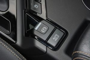 KX72017款 起亚KX7 2.0T自动四驱 LUX