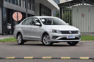 当前车款暂无图片,图片显示为:<br>2017款 1.5L 手动 舒适版