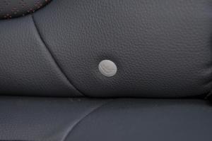 瑞风S32017款 江淮瑞风S3 智驱版 1.5L 手动 豪华智能型