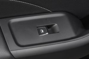 ei62017款 荣威ei6 45T 混动 互联智尊版