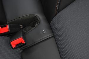 科鲁兹2018款 雪佛兰科鲁兹 三厢 320 自动 炫锋都市版