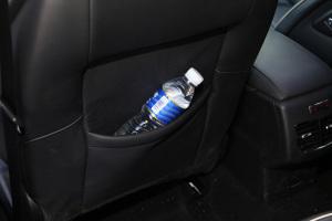 蒙迪欧2017款 福特蒙迪欧 EcoBoost 245 旗舰型