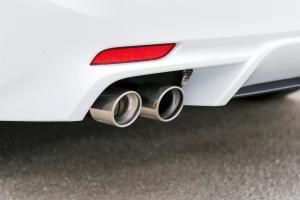 凯美瑞2018款 丰田凯美瑞 运动版 基本型(保密)