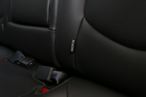 ix352018款 2.0L 自动四驱 基本型