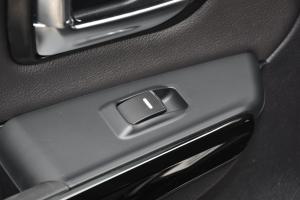 H52018款 哈弗H5 经典版 2.0T 手动 四驱 尊贵型 汽油