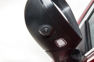 RX52018款 荣威RX5 20T 双离合 两驱 互联网智尊版