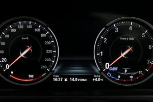 X52017款 宝马X5