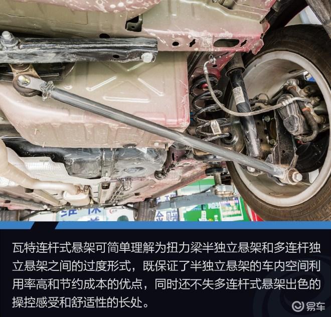 mobile588-sb.com登陆不上,无法连接