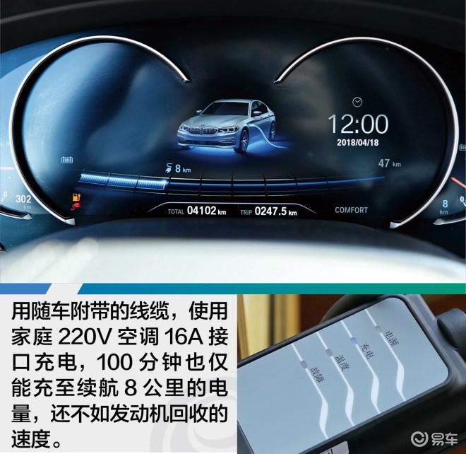 汉兰达、锐界强劲对手,颜值最高的中型SUV终于进入中国!