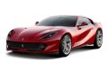 812Superfast
