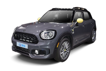 MINI COUNTRYMAN 插电混动