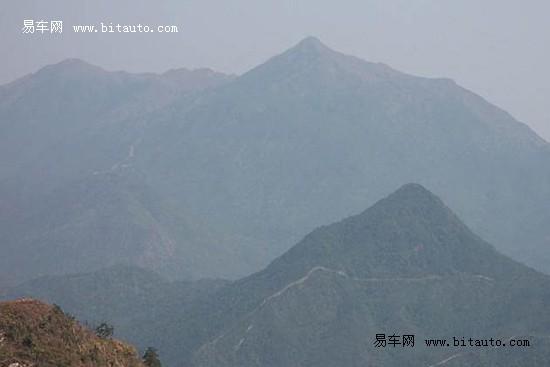 【惠州-九龙峰风景区图片】-易车网bitauto.com