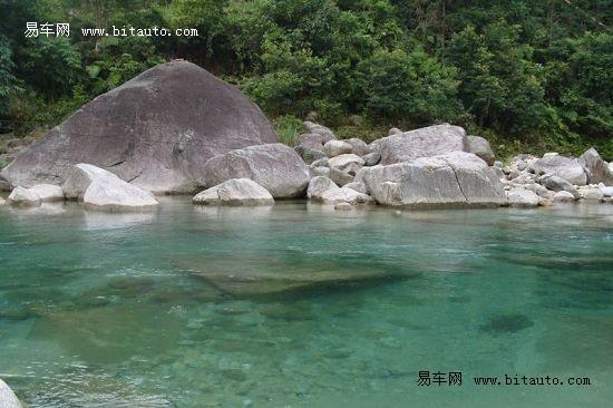 【柳州-融水图片】-易车网b