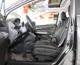 """CR-V空间:乘坐及储物空间都有明显加大"""""""