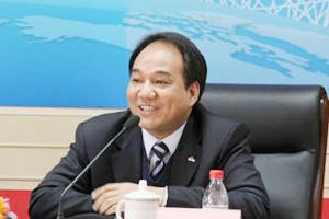 """""""2012中国汽车论坛""""4月召开"""