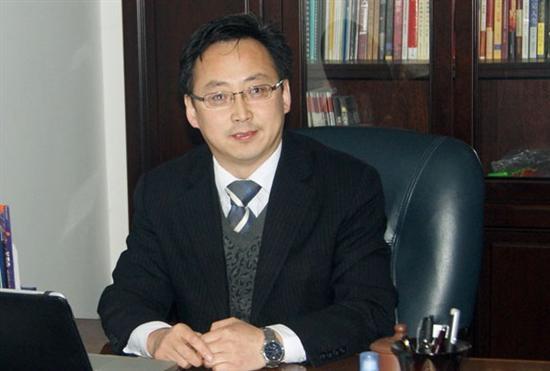 专访宝马潍坊广宝店总经理徐群先生