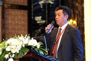 董扬:中国汽车强国战略思考