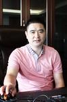 精工需细磨易车专访泰诺4S店总经理曾秋兵