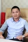重庆柳博陈涛:为顾客创造最大价值