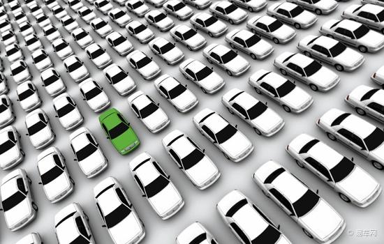 汽车品牌管理办法难产 商务部征求意见