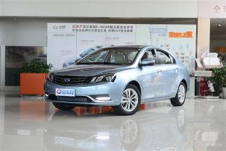 2013西安车展新车解析——捷豹F-TYPE
