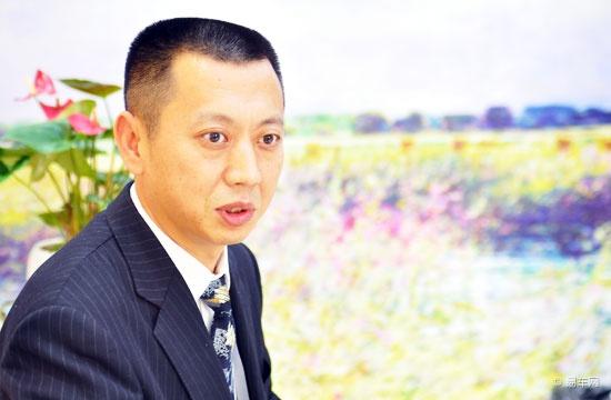 蔡勇:到2025年长安铃木每年一款新车