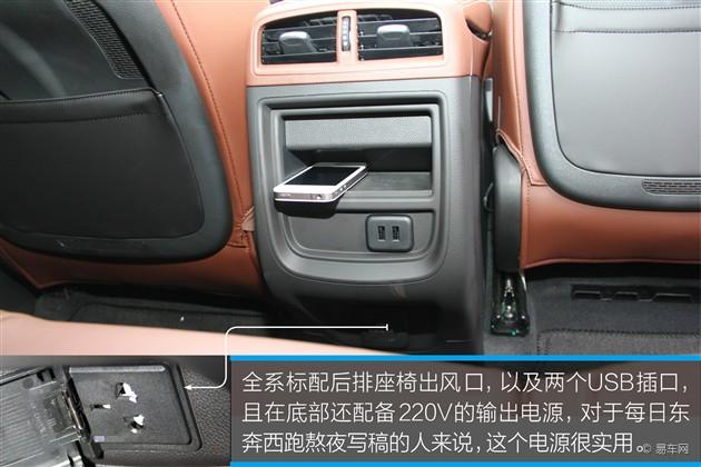 北京别克4s店最新报价别克4s店优惠