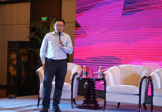 郭登礼:中国车市未来的机会在哪里?