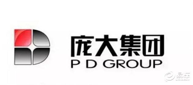 银川车展:专访庞大集团董事长庞庆华先生